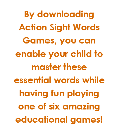 how to become a better sight reader